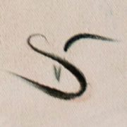 (c) Stval.fr